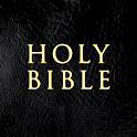 Bible ESV NASB NIV NKJV NLT icon