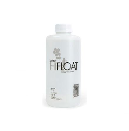 Hi-float, 710 ml