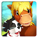 Peppy Pals Farm - Fun EQ Kids v1