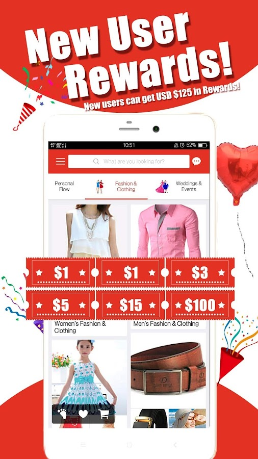Founded in , LightInTheBox has offered customers a convenient way to shop for a wide selection of lifestyle products at attractive prices which are available in multiple major languages. LightInTheBox offers products in the three core categories of apparel, small accessories and .