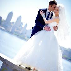 Wedding photographer Aleksey Kiryanov (ASKdp). Photo of 09.06.2014
