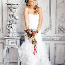 Wedding photographer Olga Nalivayko (LoveImage). Photo of 11.02.2015