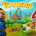 Township – APK MOD HACK – Dinheiro Infinito