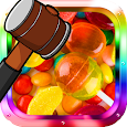 Candy Smash! icon