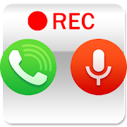 App ? Automatic Call Recorder Pro APK for Windows Phone