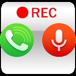 📞 Automatic Call Recorder Pro 1.3