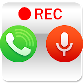 📞 Automatic Call Recorder Pro