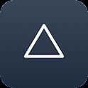 Opus Labs. - Logo