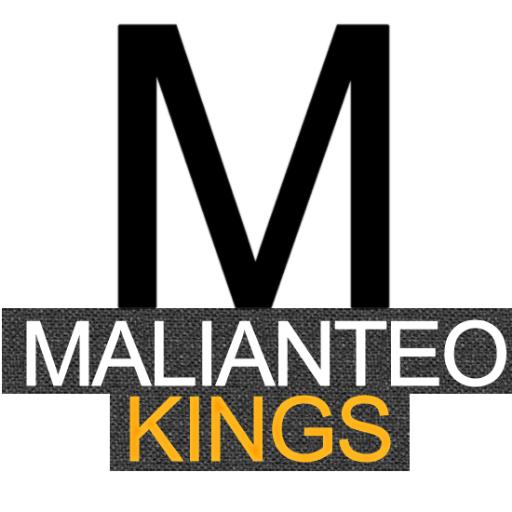 Malianteo Kings