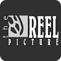 The Reel Picture icon