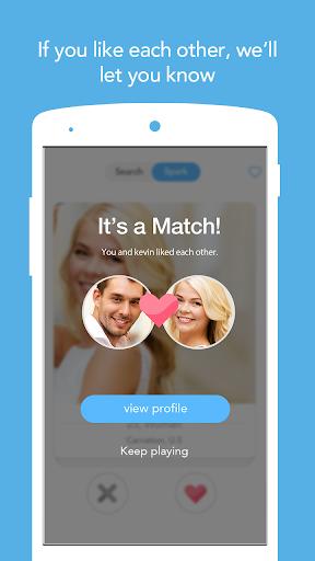 Herpes Dating: 1,000K+ Singles