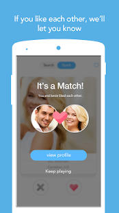Herpes Dating: 1,000K+ Singles- screenshot thumbnail