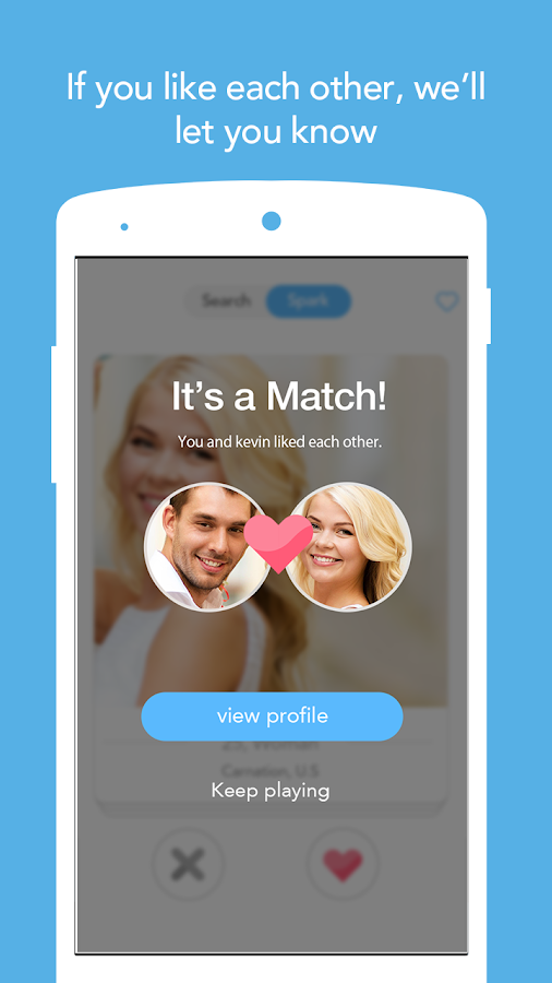 Herpes Dating: 1,000K+ Singles- screenshot