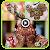 Easy Mehndi Design Videos 20  Mehndi Designs thin file APK for Gaming PC/PS3/PS4 Smart TV