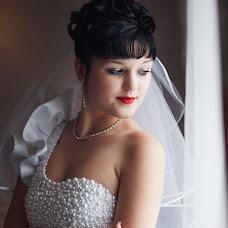 Wedding photographer Andrey Boltnev (BoltnevPhoto). Photo of 29.04.2015