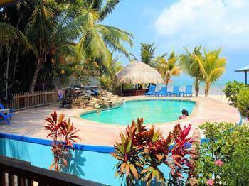 Maya Breeze Inn