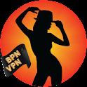 BPN VPN icon