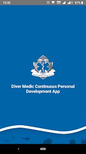 App KBAT Diver Medic APK for Windows Phone