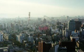 Photo: Kagoshima