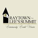 Raytown Lee's Summit CCU icon