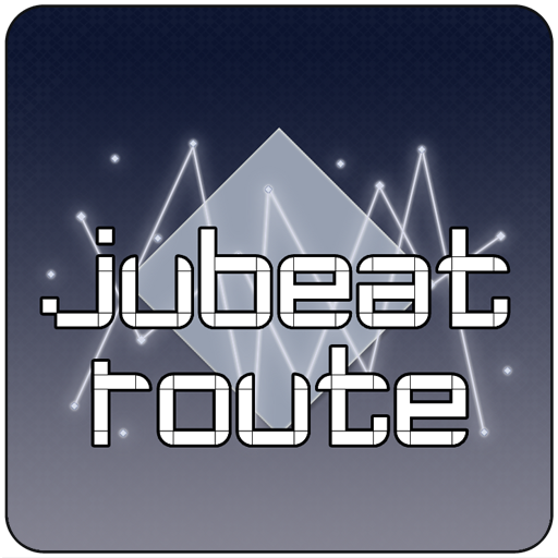 Jubeat Route - Apps on Google Play
