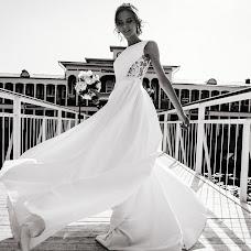 Wedding photographer Vyacheslav Samosudov (samosudov). Photo of 25.03.2018