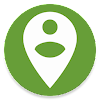 Send My Location APK