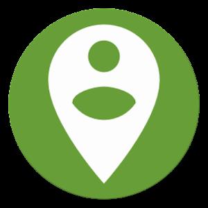 Send My Location APK Cracked Download