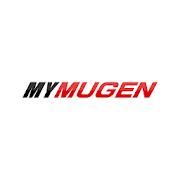 My Mugen