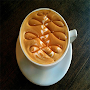 Coffee Art APK icon