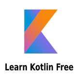 Learn Kotlin Free - Android Programming