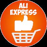 Лучшие находки - AliExpress Icon