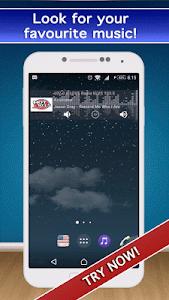 📻 USA Radio FM & AM Live! screenshot 14