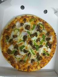 The Pizza Farm photo 3
