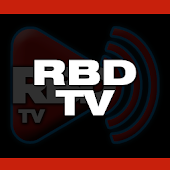 RBD Tv - Multimedia