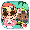 Miga Town: My Vacation 1.1 APK Download