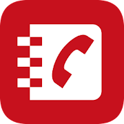 Das Telefonbuch with caller ID and spam protection