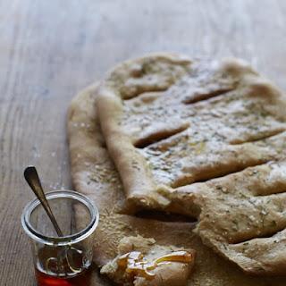 Black Truffle Honey Recipes