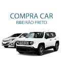 Compra Car - Veículos e Serviços, Feito pra Você! icon