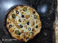 Krispy Krunch photo 20