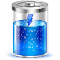 Battery Master 2016-Save power icon