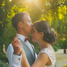 Wedding photographer Nuno Miguel figueiredo (nmfa2017). Photo of 21.09.2017
