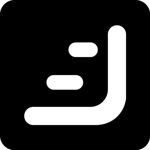 Laddervpn Apk Download For Windows Latest Version 1 5 9