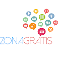 Zona Gratis Telkomsel icon