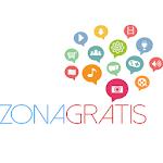 Zona Gratis Telkomsel Icon