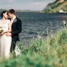 Wedding photographer Mikhail Belkin (MishaBelkin). Photo of 07.09.2015
