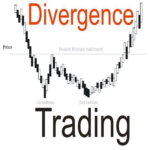 prekyba bitkoinais ir akcij prekyba