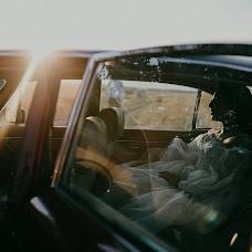 Wedding photographer Hamze Dashtrazmi (HamzeDashtrazmi). Photo of 10.07.2019