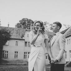 Wedding photographer Vasil Pilipchuk (Pylypchuk). Photo of 07.08.2017