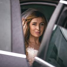 Wedding photographer Tatyana Starkova (starkovaphoto). Photo of 01.09.2017